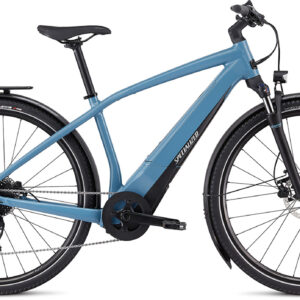 2020 Specialized Vado 3 Nb : Strmgry/Black/Lqdsil : Small