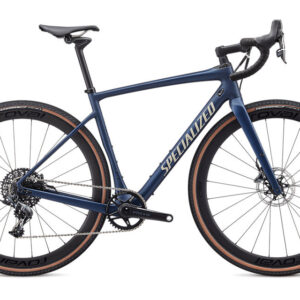 Specialized Diverge Expert 2020