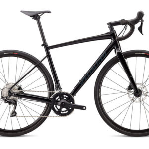 Specialized Diverge E5 Comp 2020