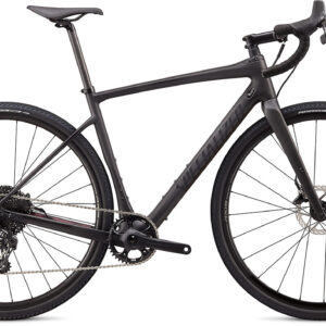 Specialized Diverge Carbon X1 2020