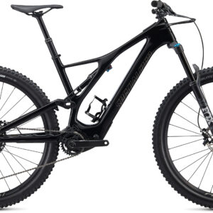 2020 Specialized Levo SL Comp Carbon : Cstbry/Blk : Small
