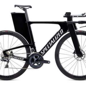 Specialized Shiv Expert Disc 2020