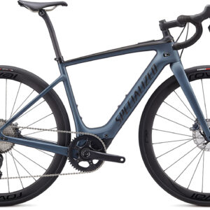 Specialized Turbo Creo SL Expert Carbon 2020