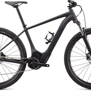 Specialized Levo HT 2021