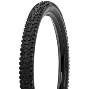 Specialized Eliminator Grid Trail Tyre