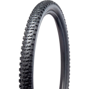 Specialized Purgatory Grid Tyre