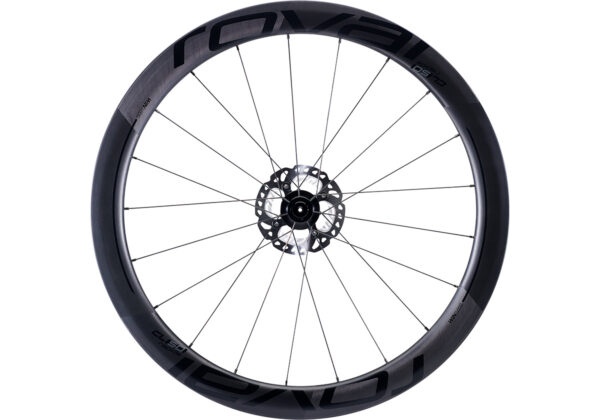 Roval CL50 Disc Wheelset