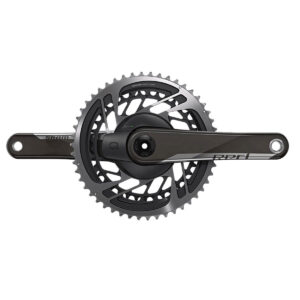 Sram Red AXS Quarq Road Powermeter