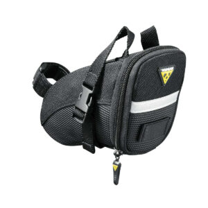 Topeak Aero Wedge Small Pack Strap Mount