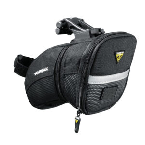 Topeak Aero Wedge Large Pack
