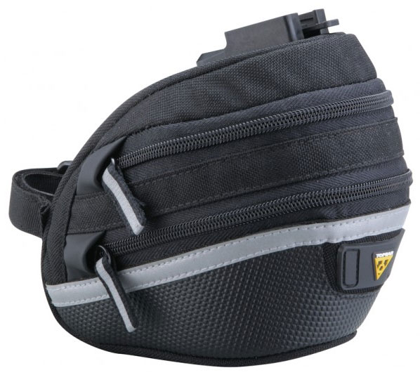Topeak Wedge Pack II - Medium