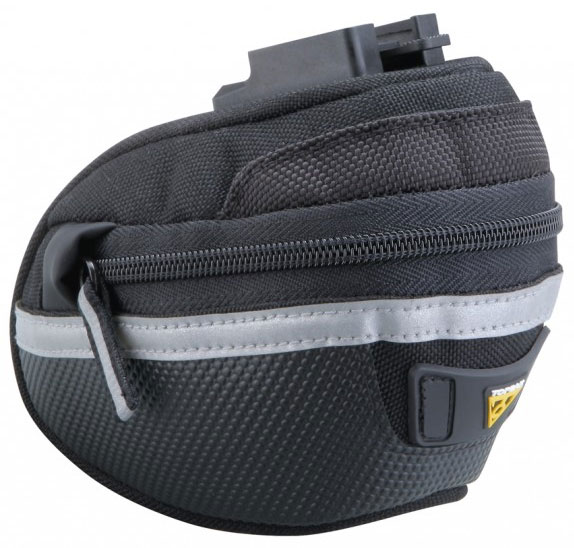 Topeak Wedge Pack II - Micro