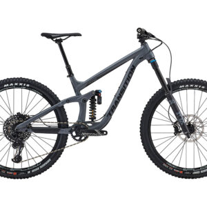 Transition Patrol Alloy GX 2020