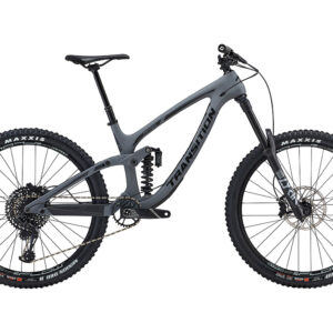 Transition Patrol Carbon GX 2020