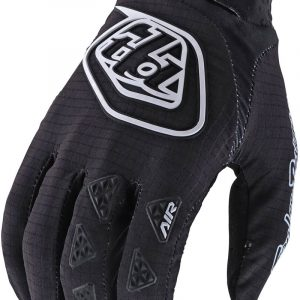 Troy Lee Designs Air Youth Gloves