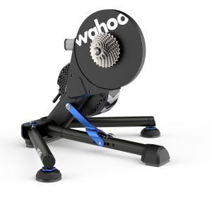 Wahoo Kickr Smart V5 Power Trainer