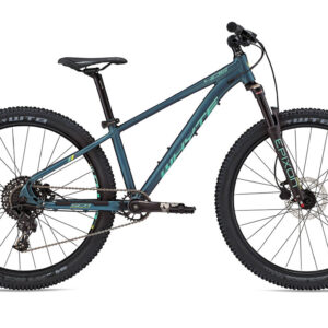 Whyte 405 2020