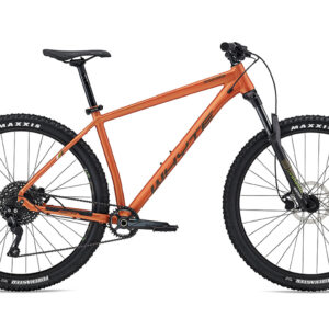 Whyte 529 2020