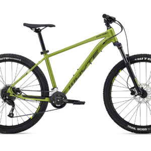 Whyte 603 2020