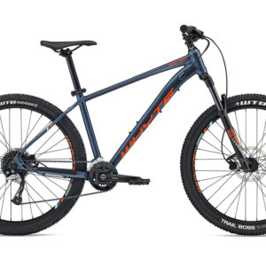 Whyte 605 2020