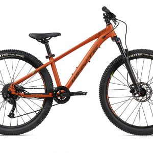 Whyte 403 2021