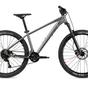 Whyte 604 2021