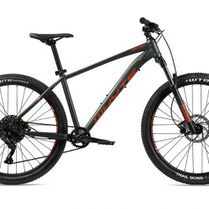 Whyte 605 2021