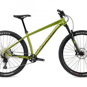 Whyte 629 2021