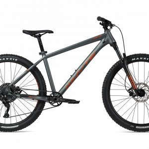 Whyte 801 2021