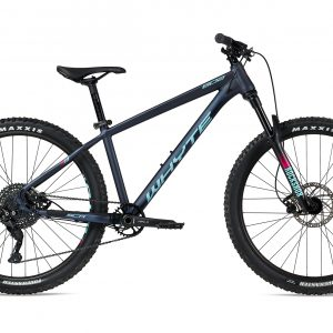 Whyte 802 2021