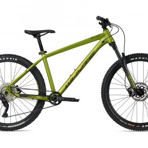 Whyte 805 2021