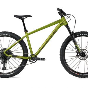 Whyte 905 2021