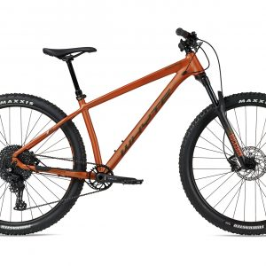 Whyte 529 2021